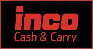 Inco logo